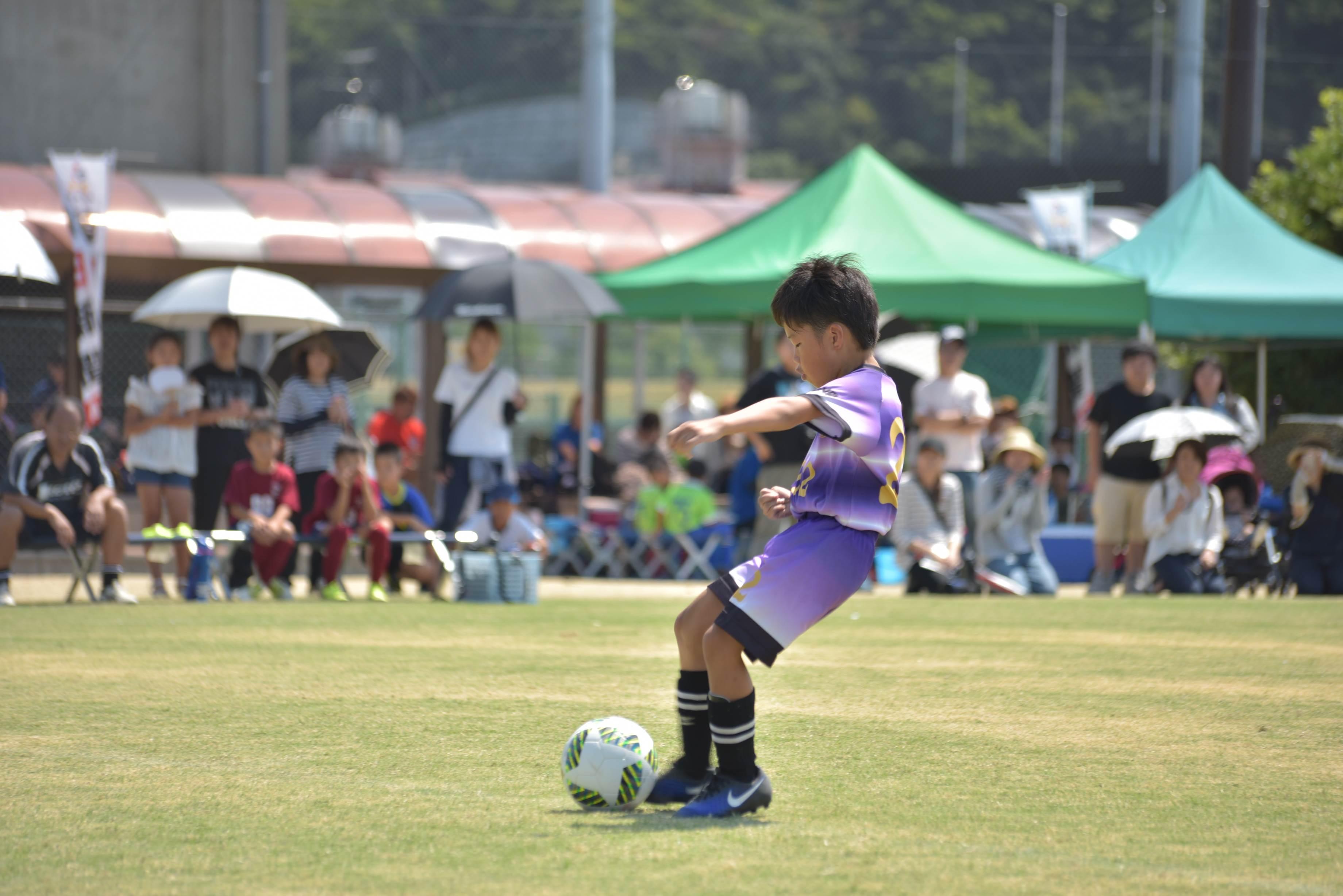 mini_soccer (667)