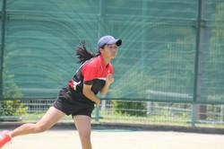 ソフトテニス (623)