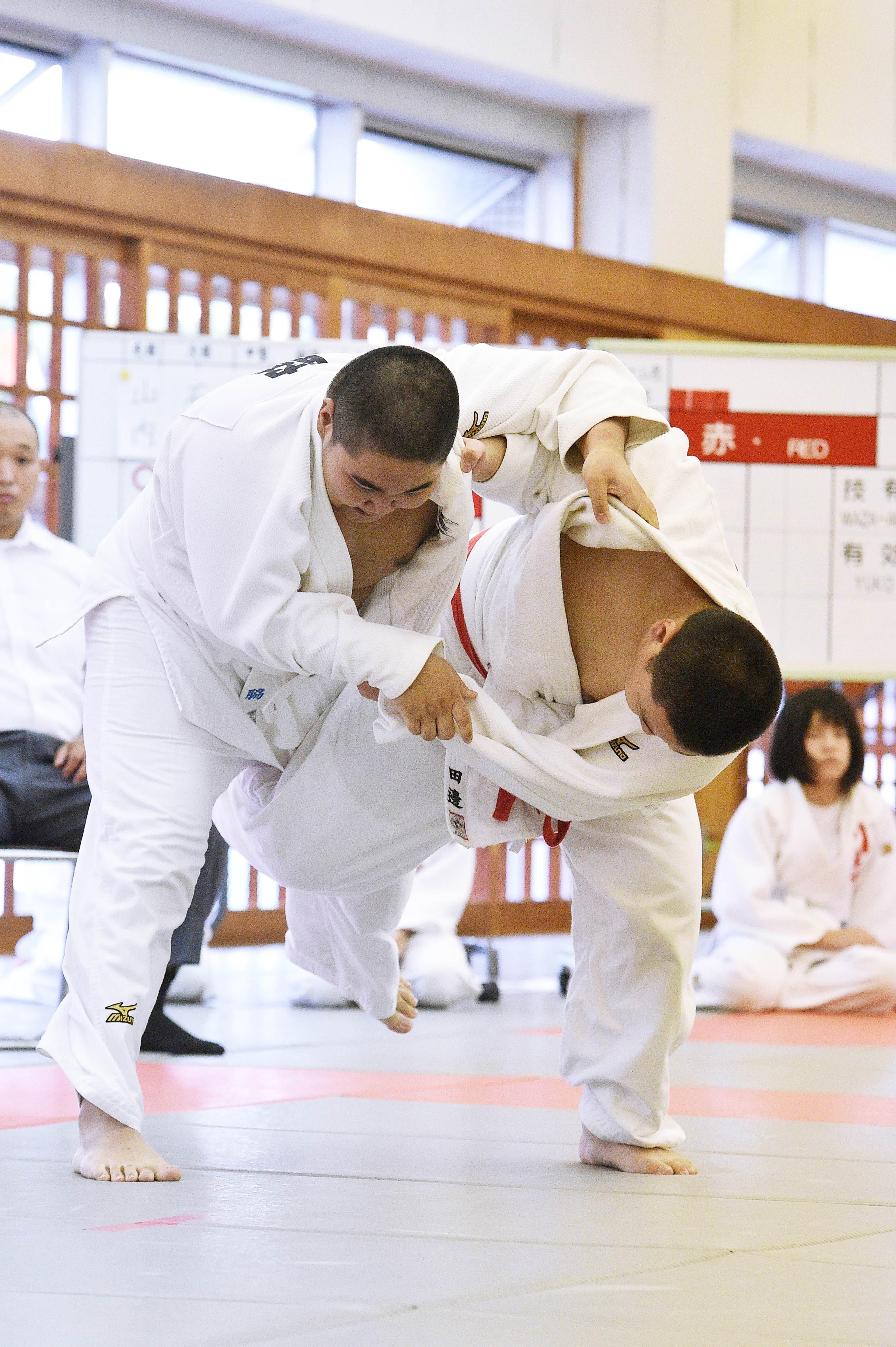 Judo (106)