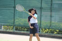ソフトテニス (782)