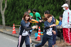 駅伝2015 (24)