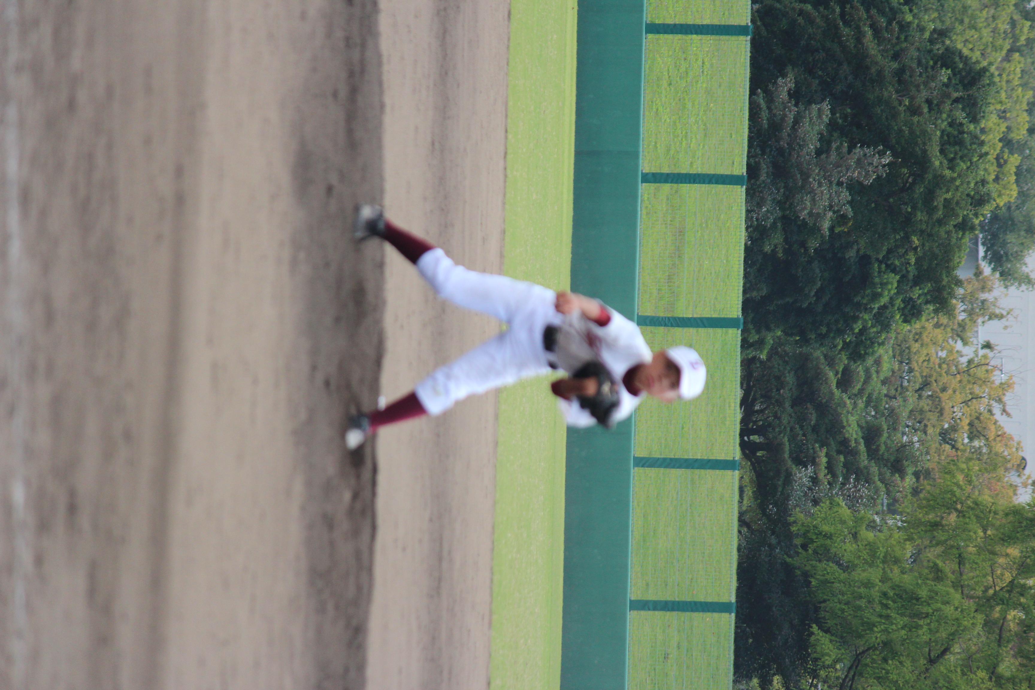 野球 (887)