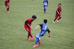 サッカー (984)
