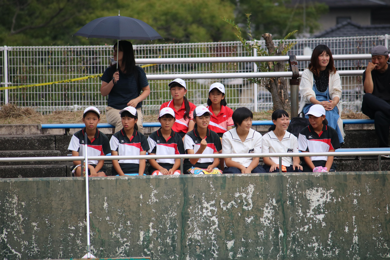 ソフトテニス(358)