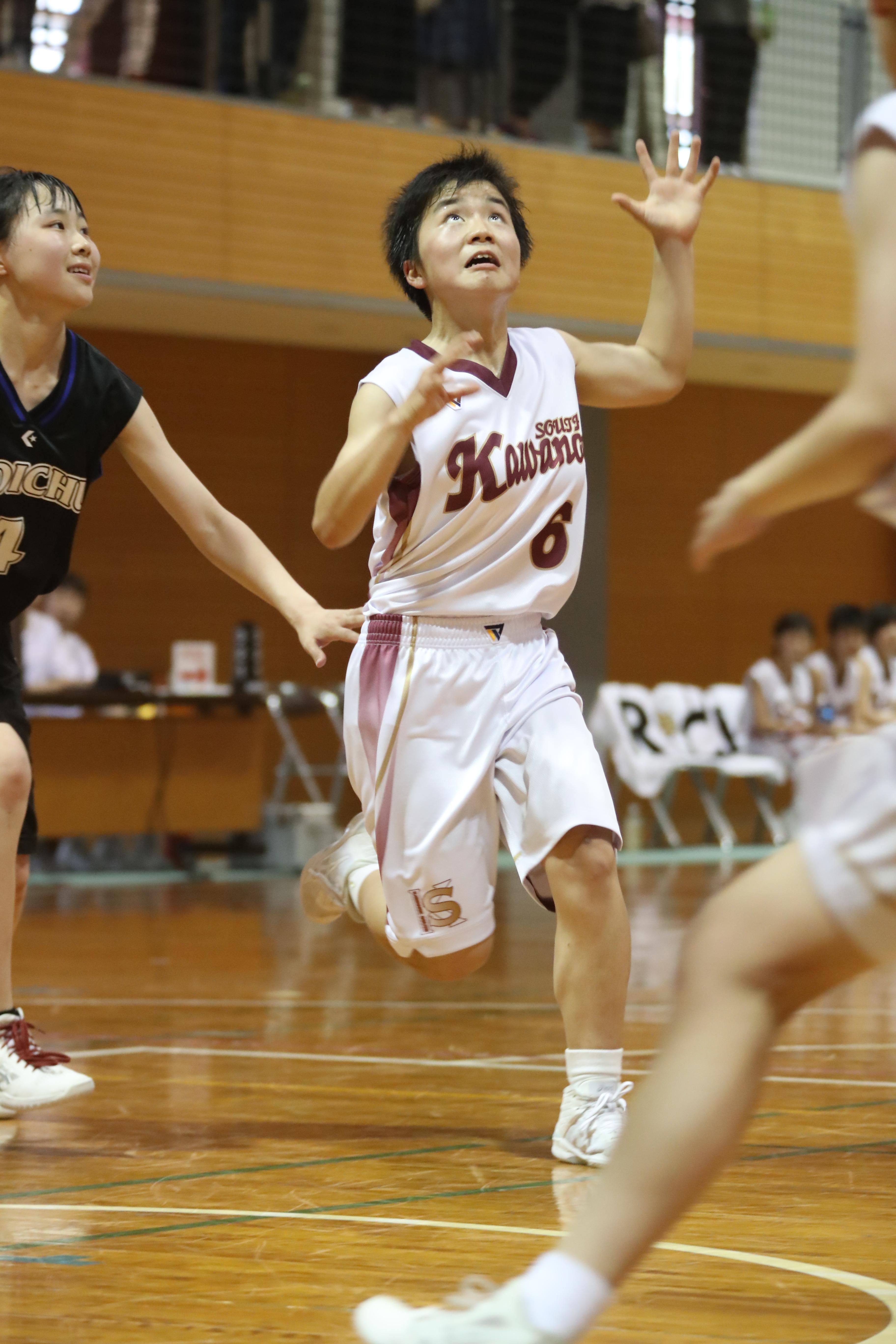 バスケット (96)