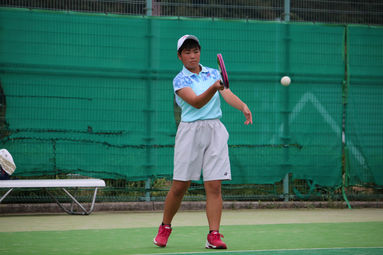 ソフトテニス (337)