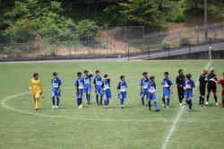 サッカー (1162)