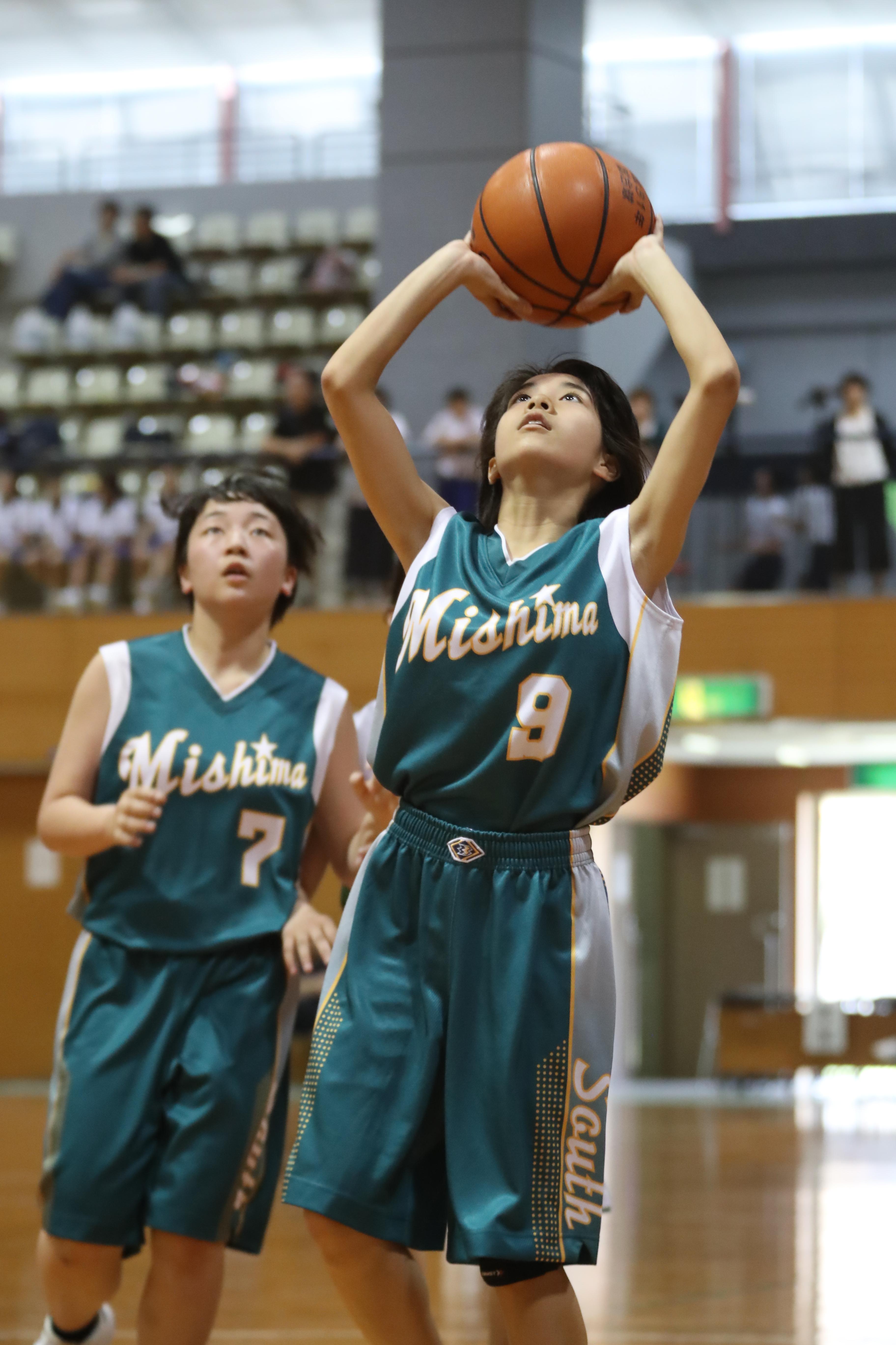 バスケット (93)
