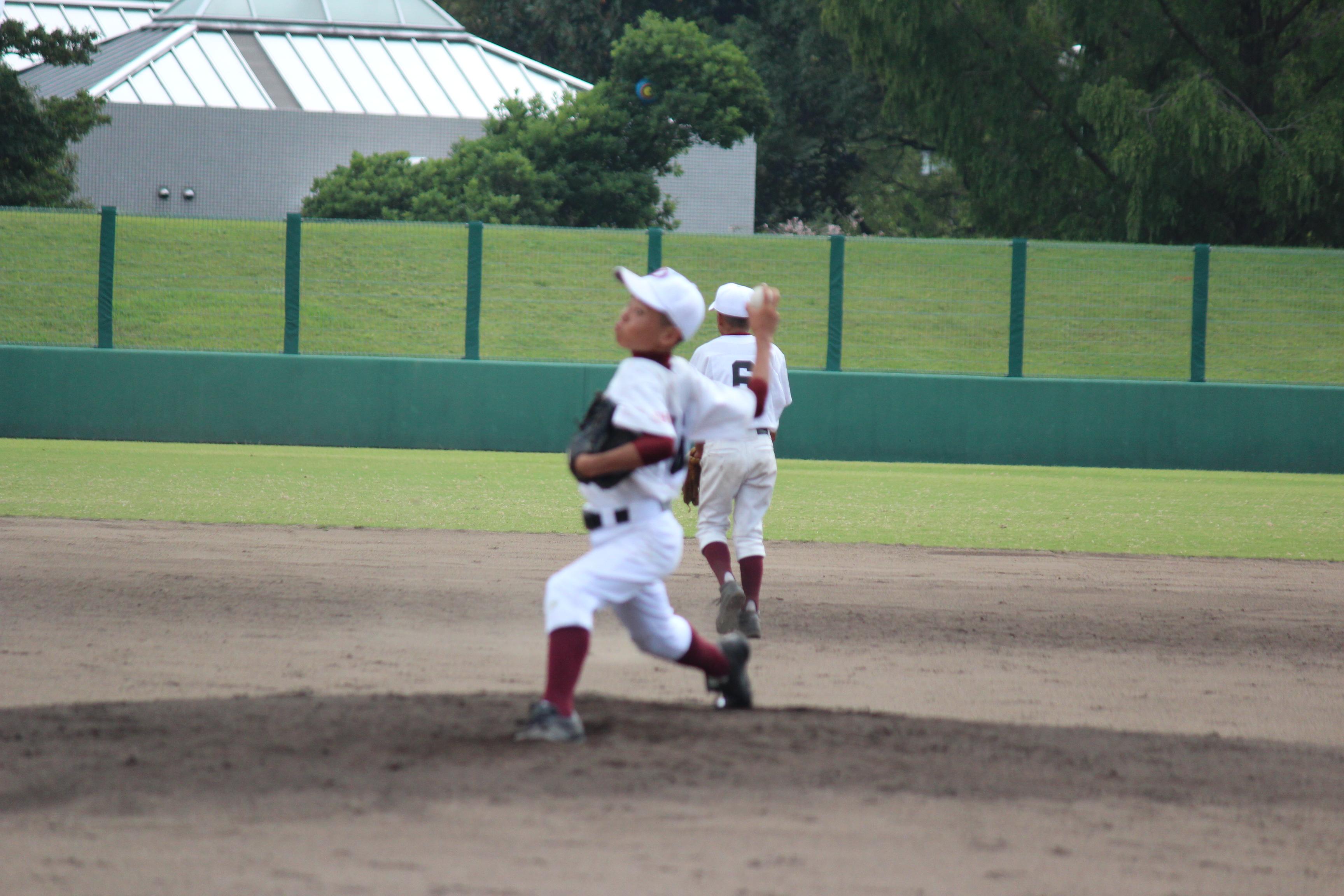 野球 (876)