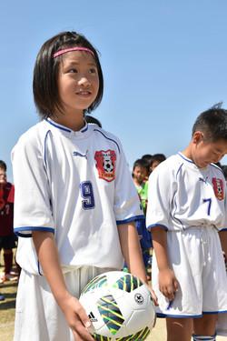 mini_soccer (38)