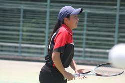 ソフトテニス (794)