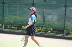 ソフトテニス (919)