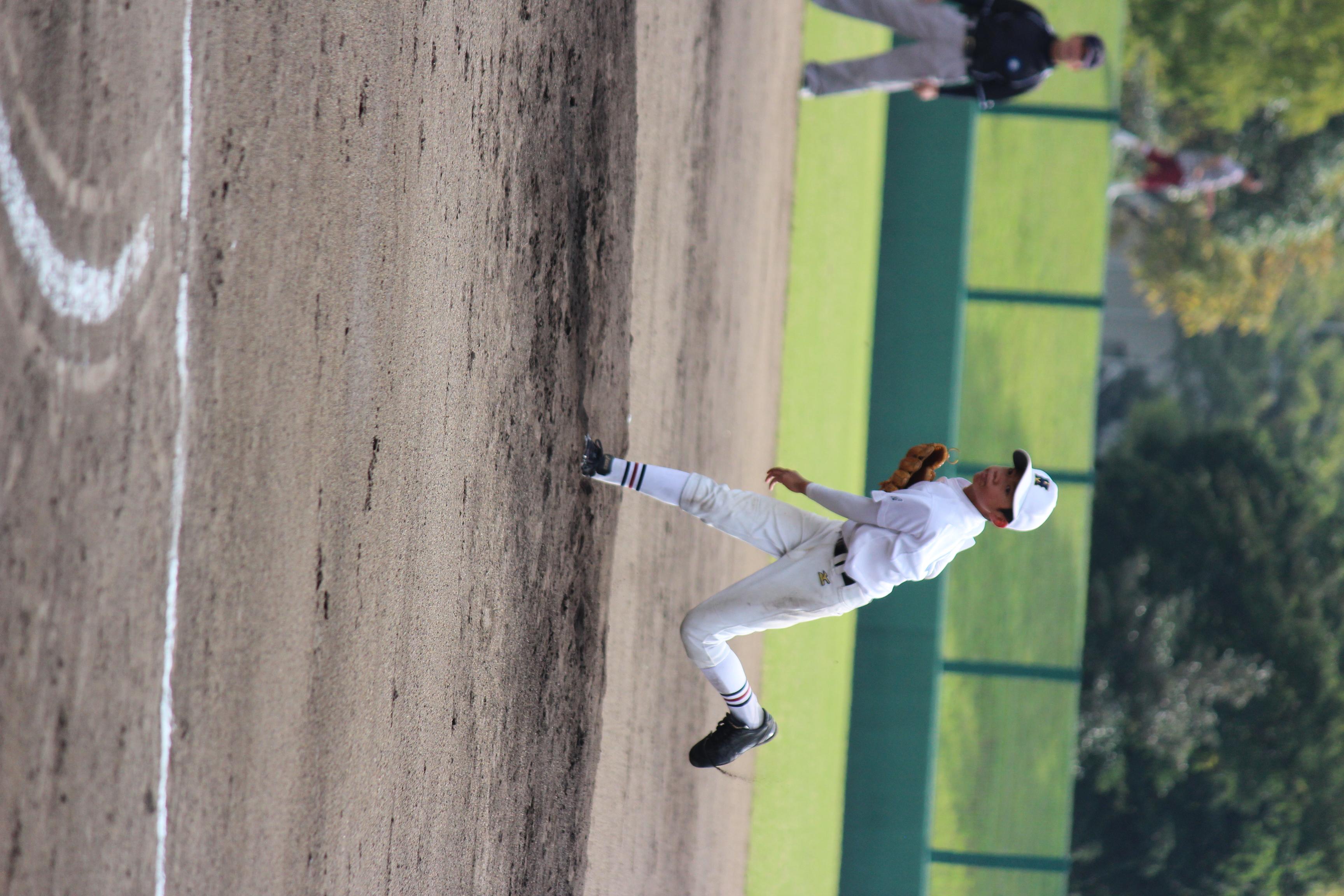 野球 (992)