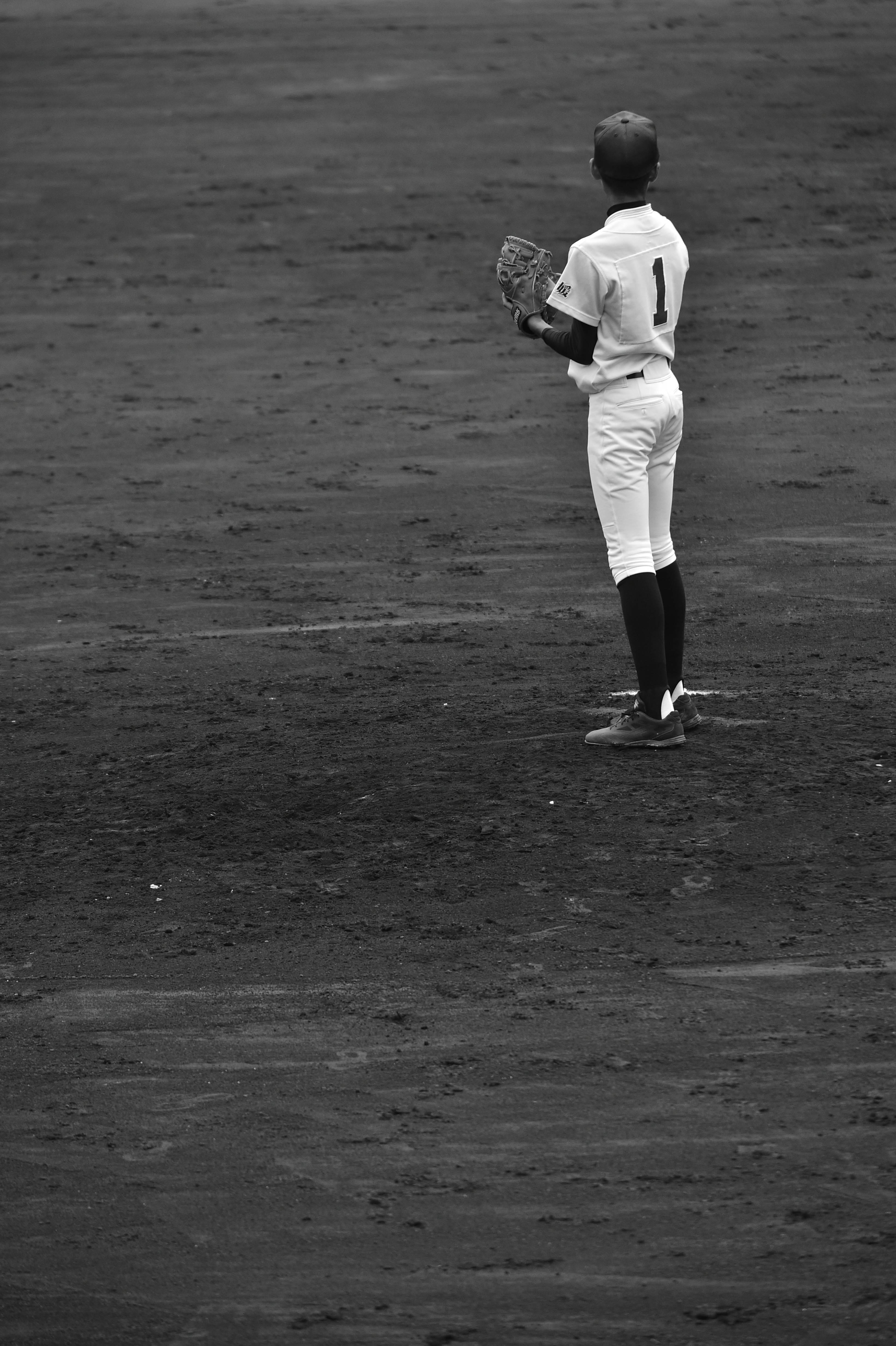 軟式野球 (307)