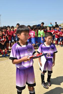 mini_soccer (44)