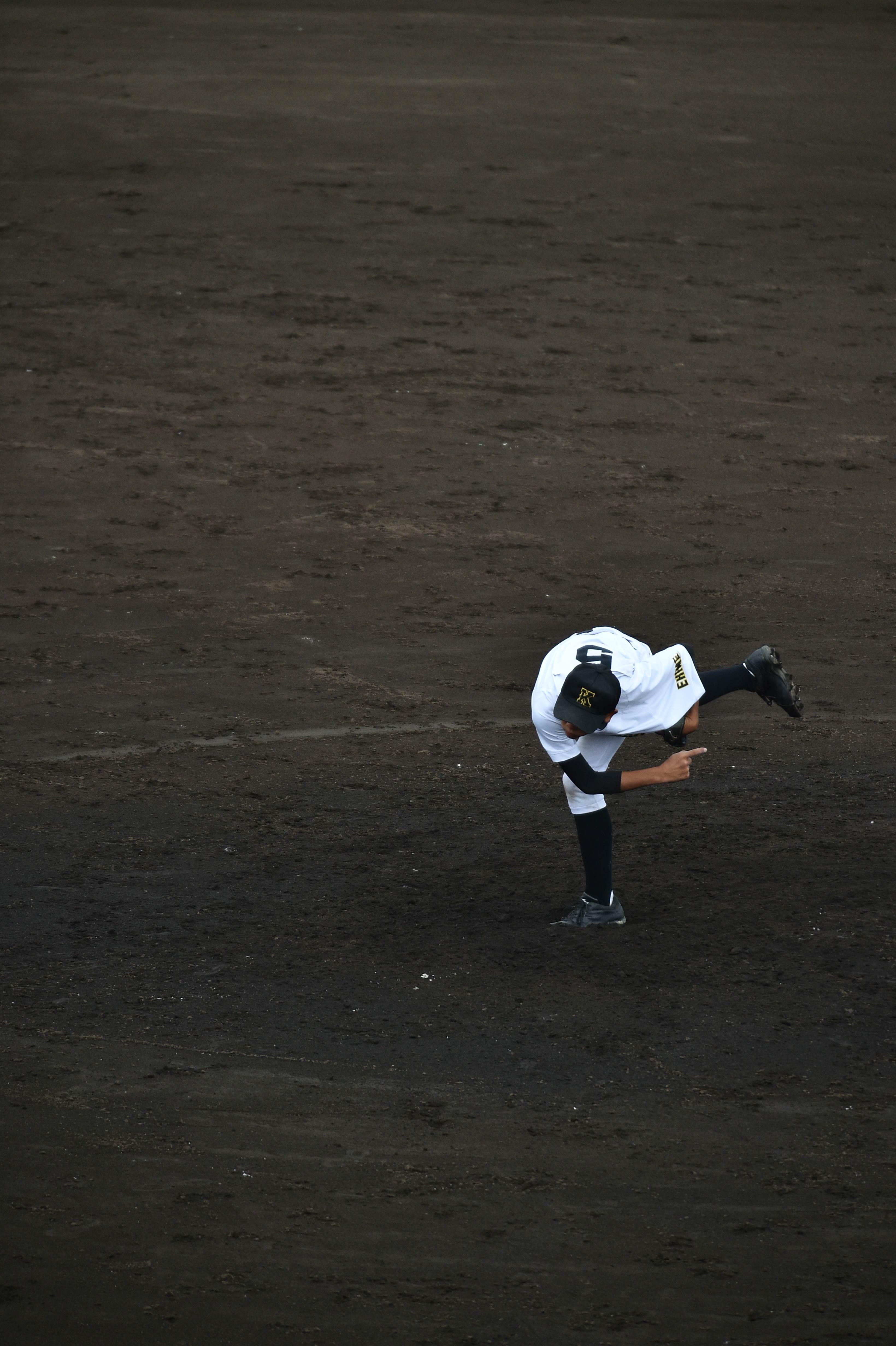 軟式野球 (378)
