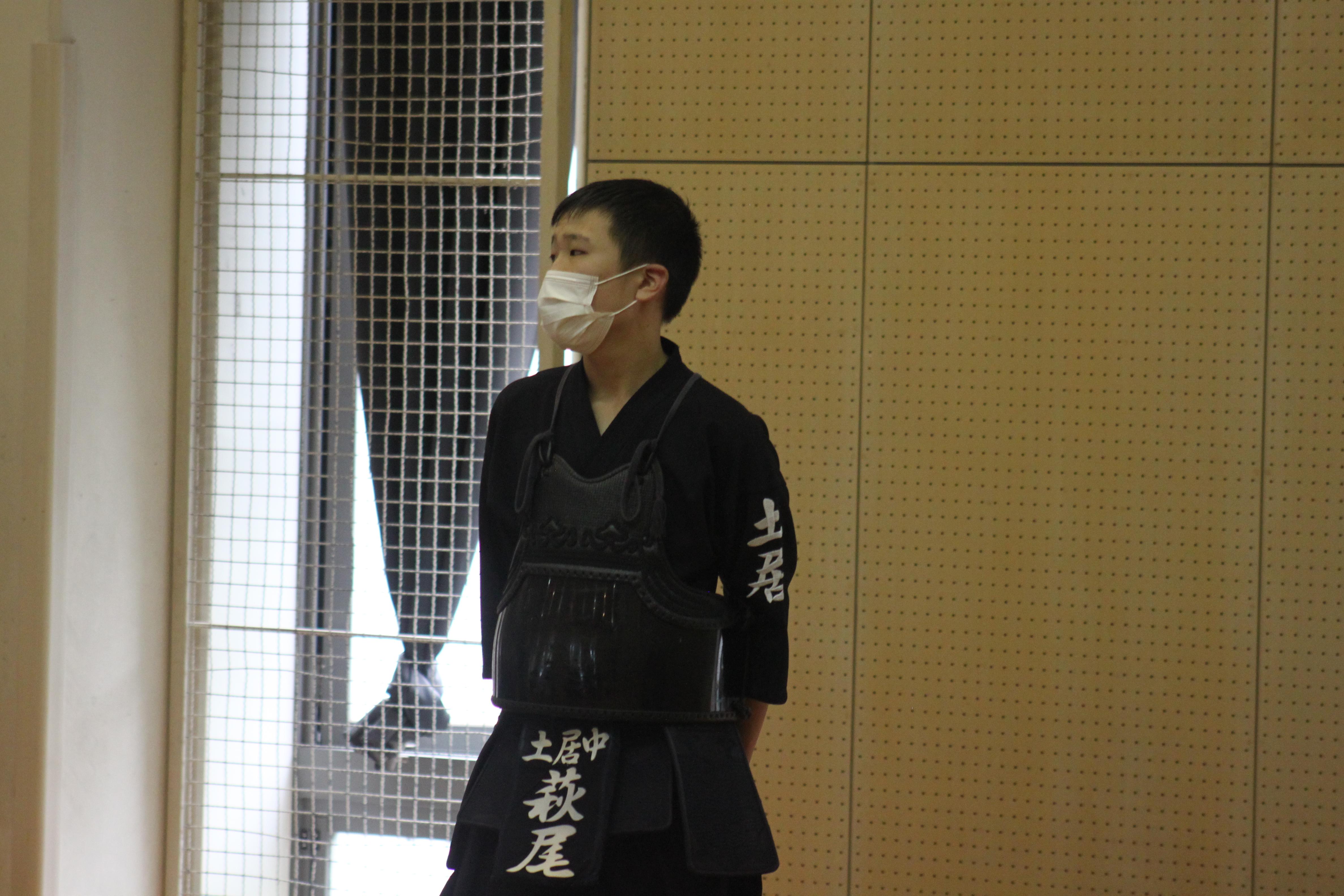 剣道 (70)
