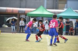 mini_soccer (189)