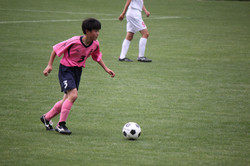 サッカー (910)