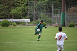 サッカー (526)