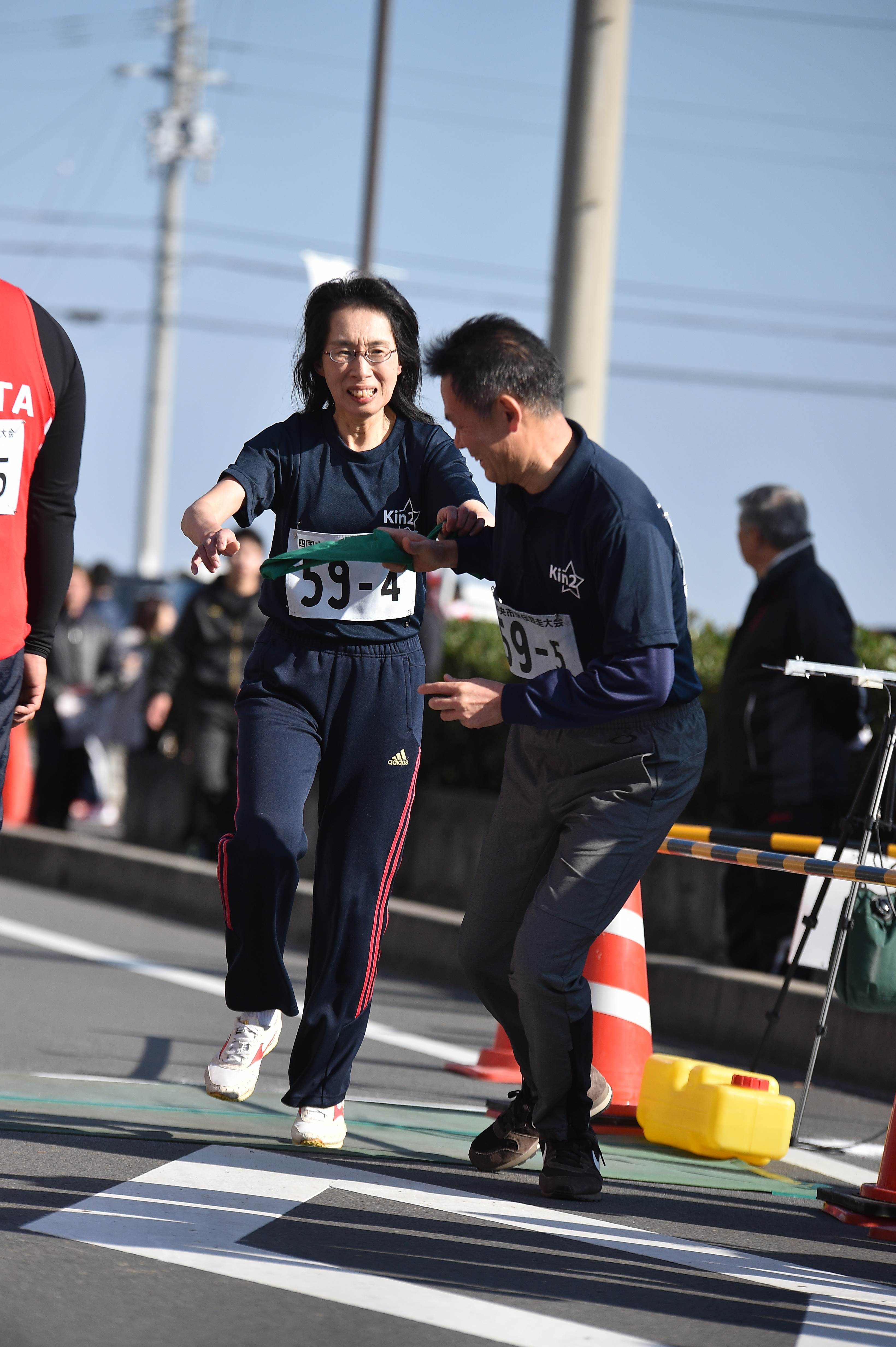 駅伝2017 (242)