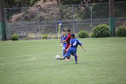 サッカー (1145)