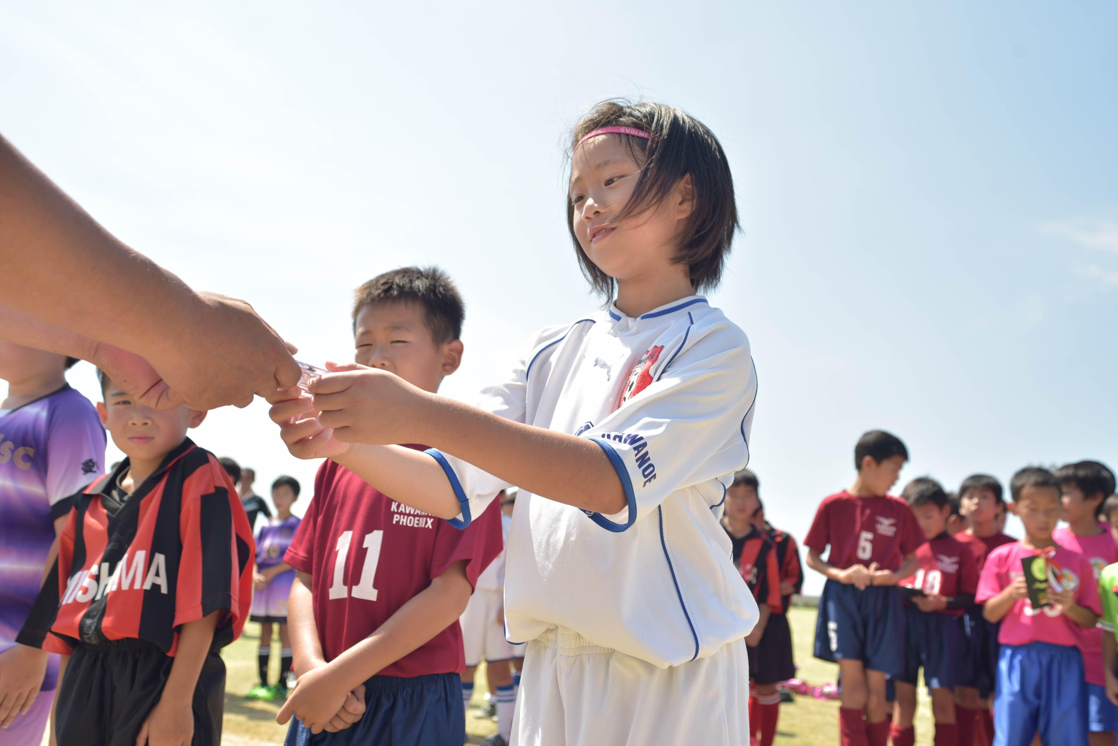 mini_soccer (93)