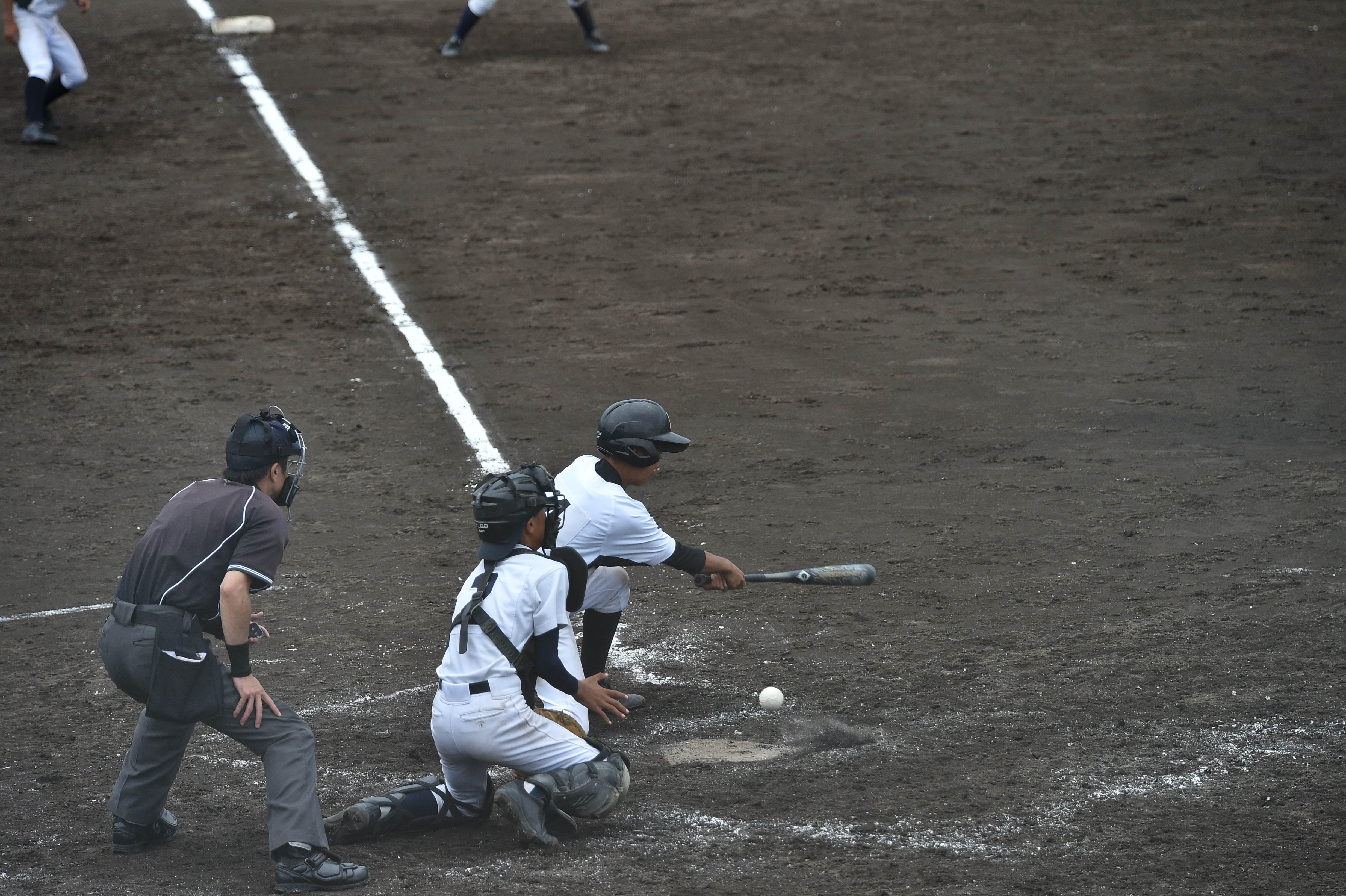 軟式野球 (408)