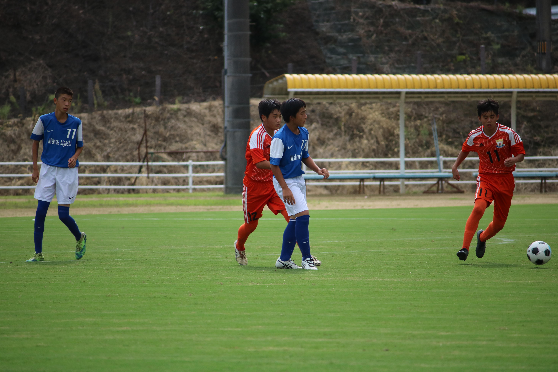サッカー (103)