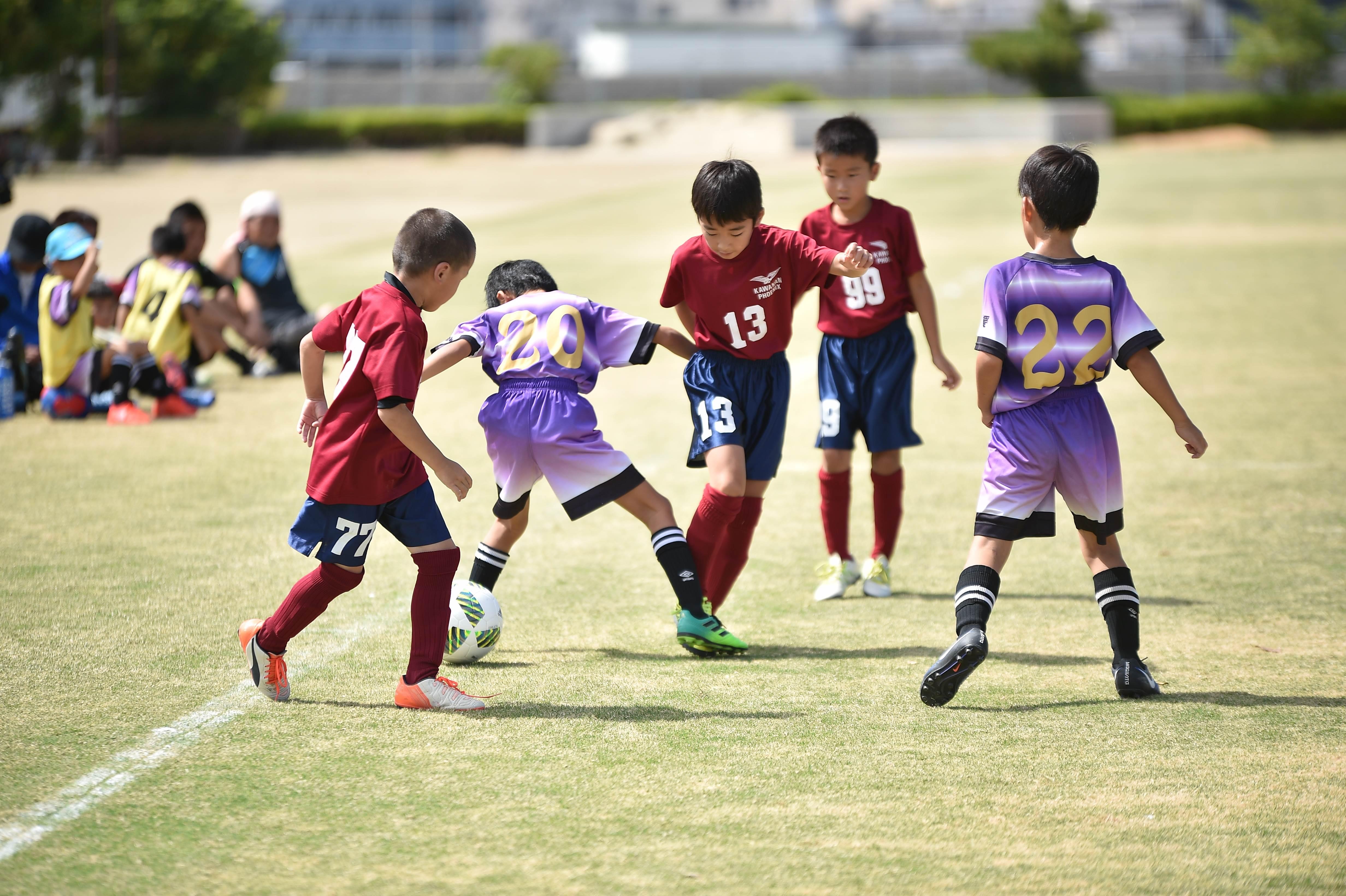 mini_soccer (268)