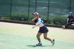 ソフトテニス (657)