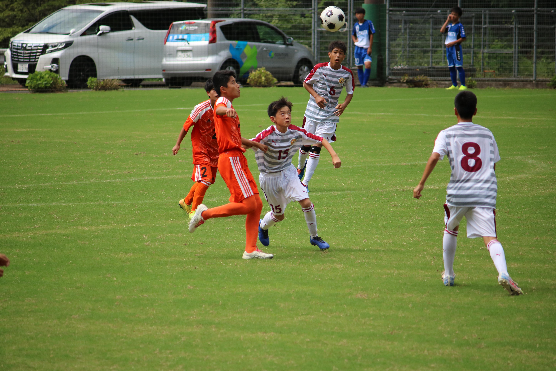 サッカー (431)