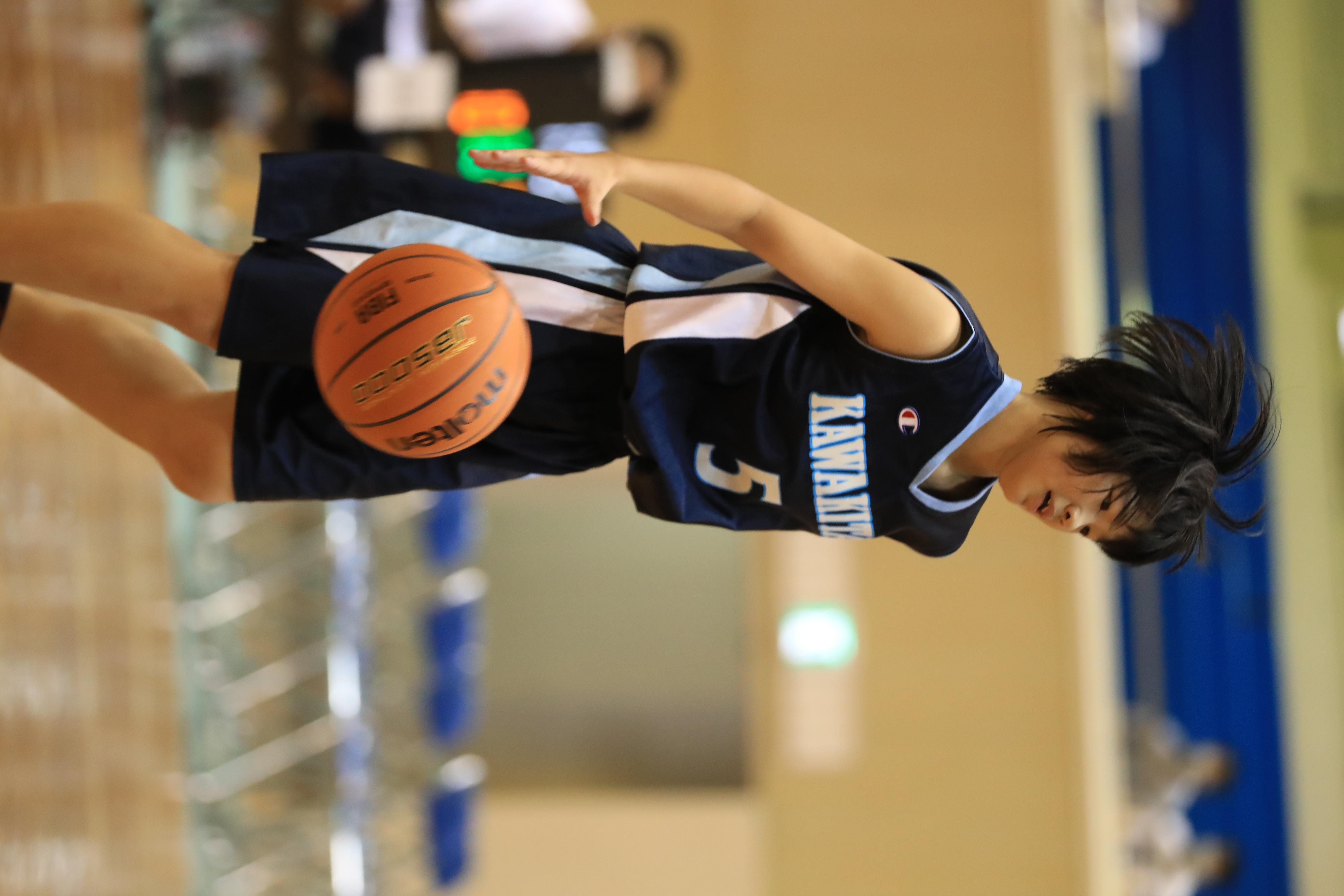 バスケット (121)
