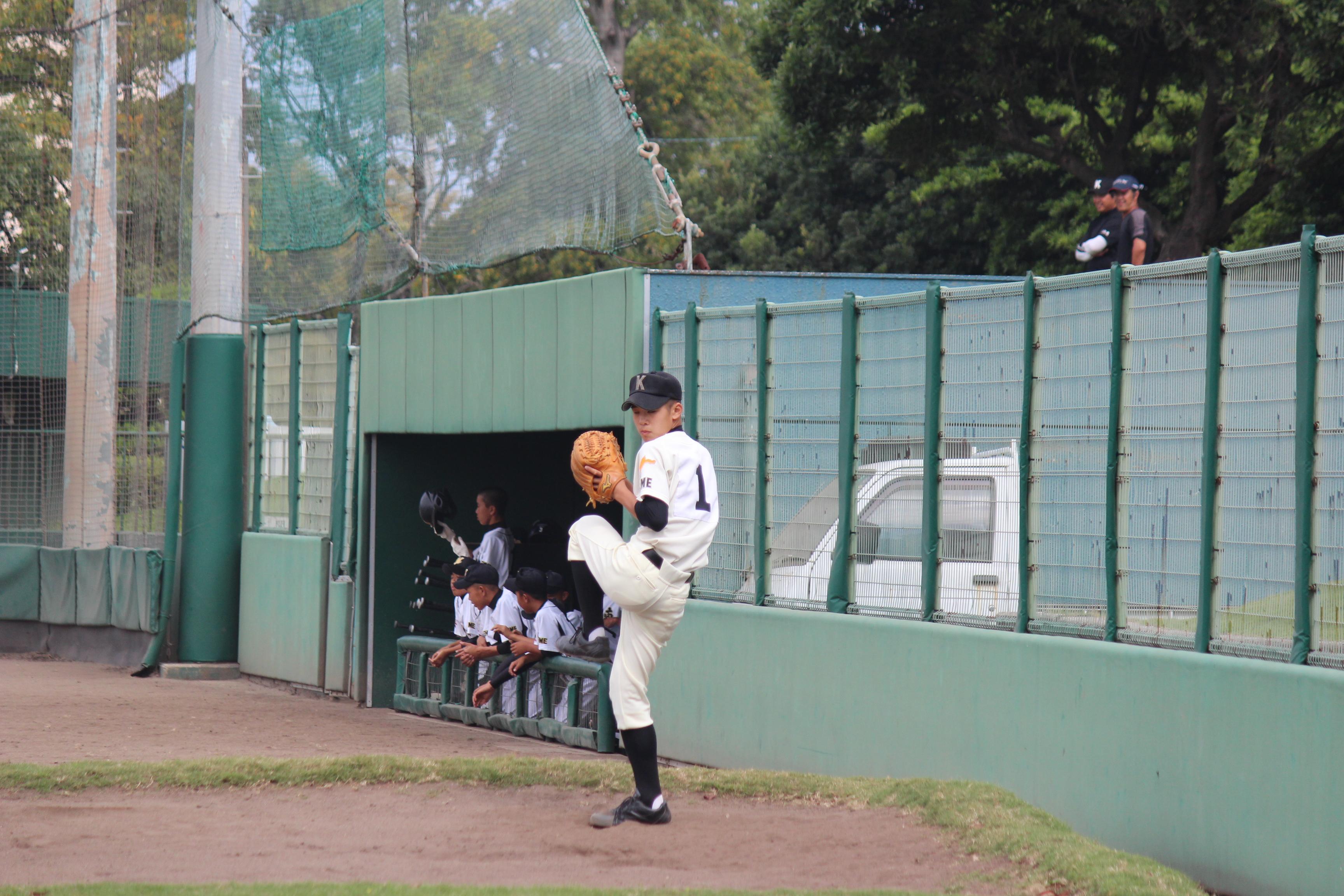 野球 (449)