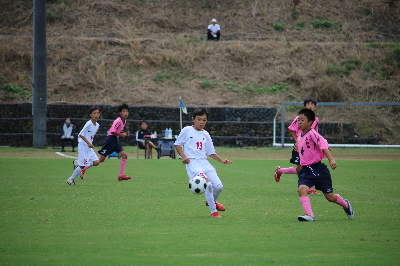 サッカー (528)