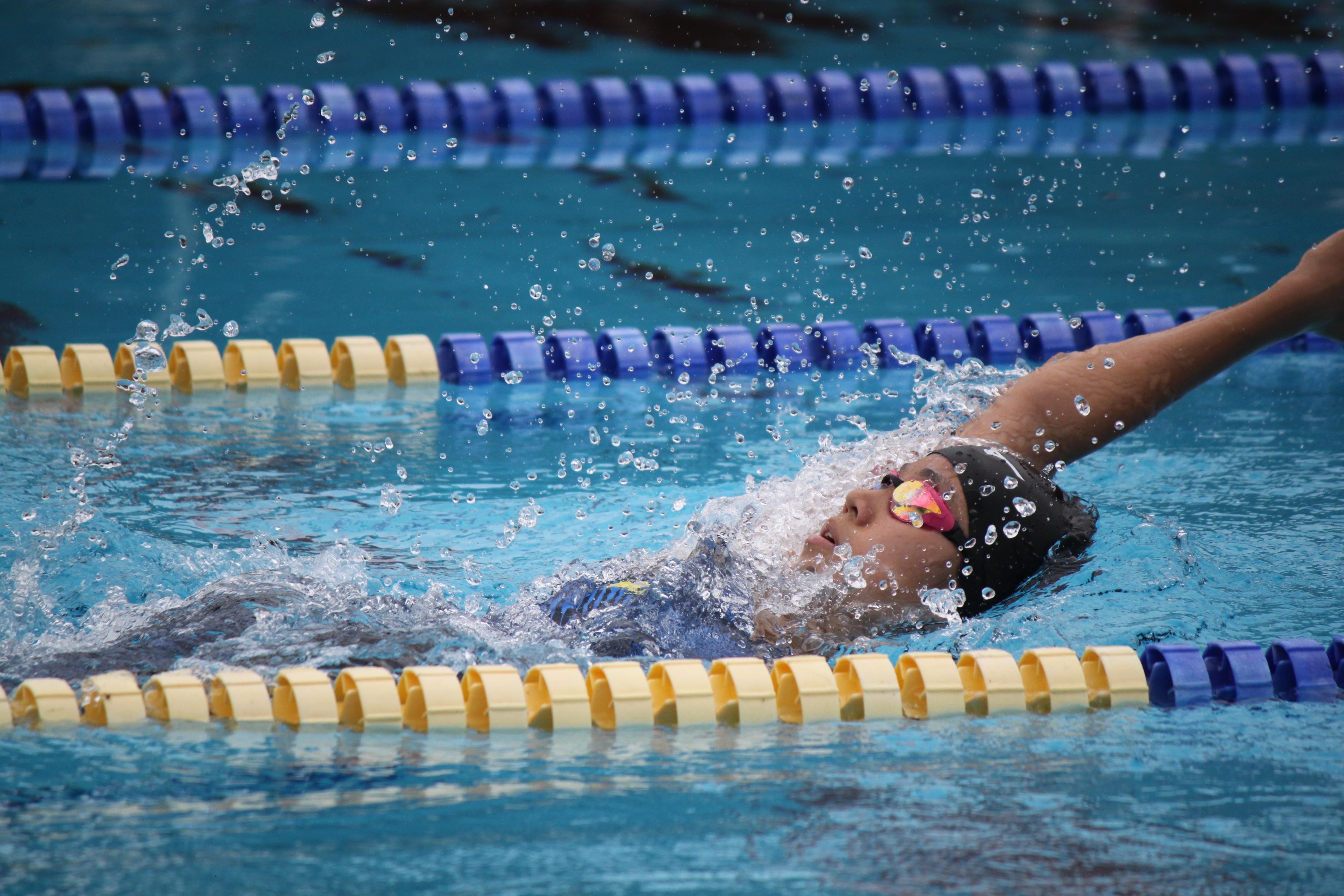 水泳競技 (69)