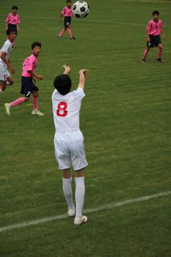サッカー (592)