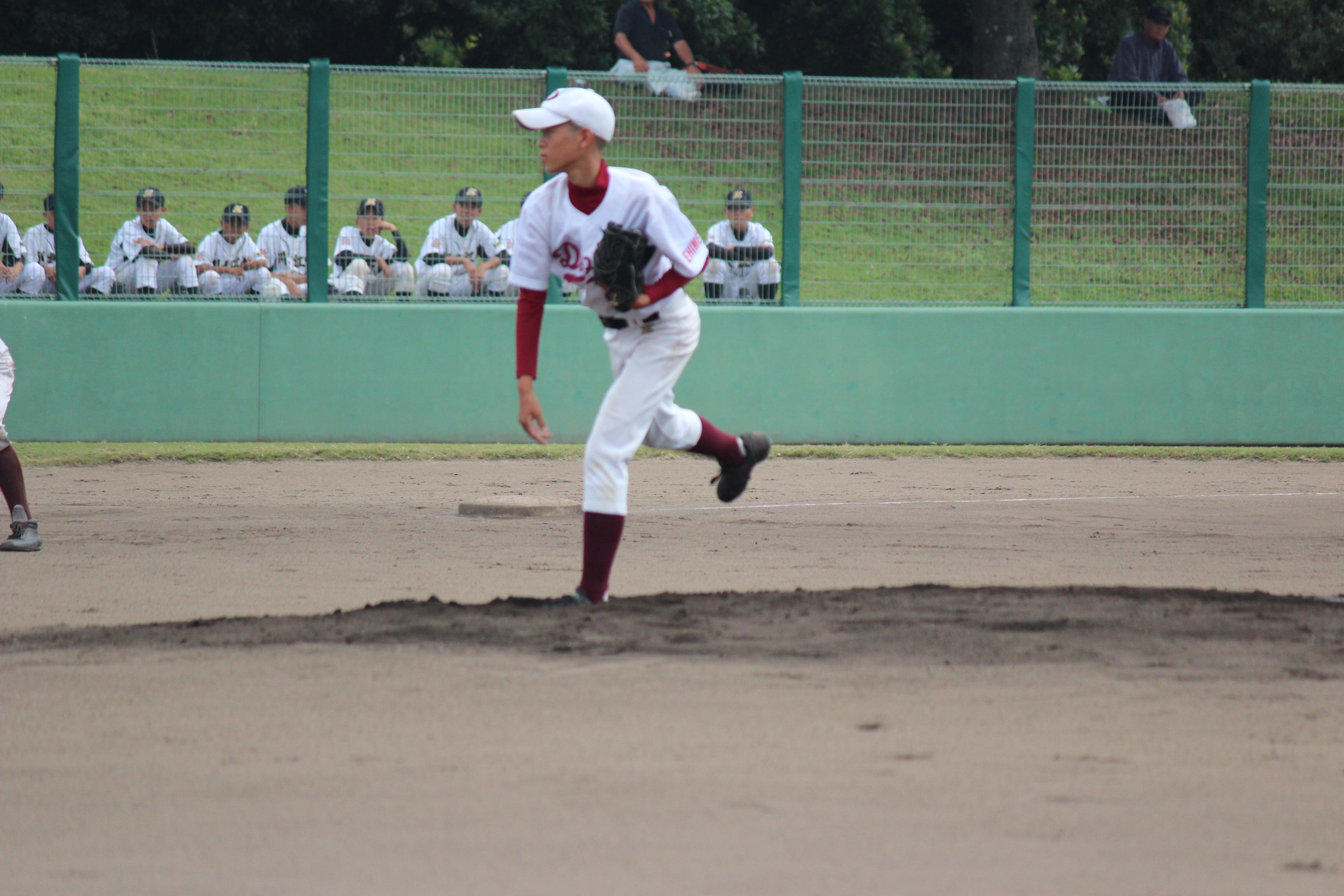 野球 (600)