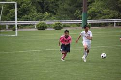 サッカー (922)