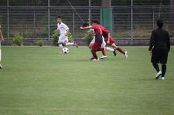サッカー (1291)