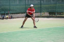 ソフトテニス (147)