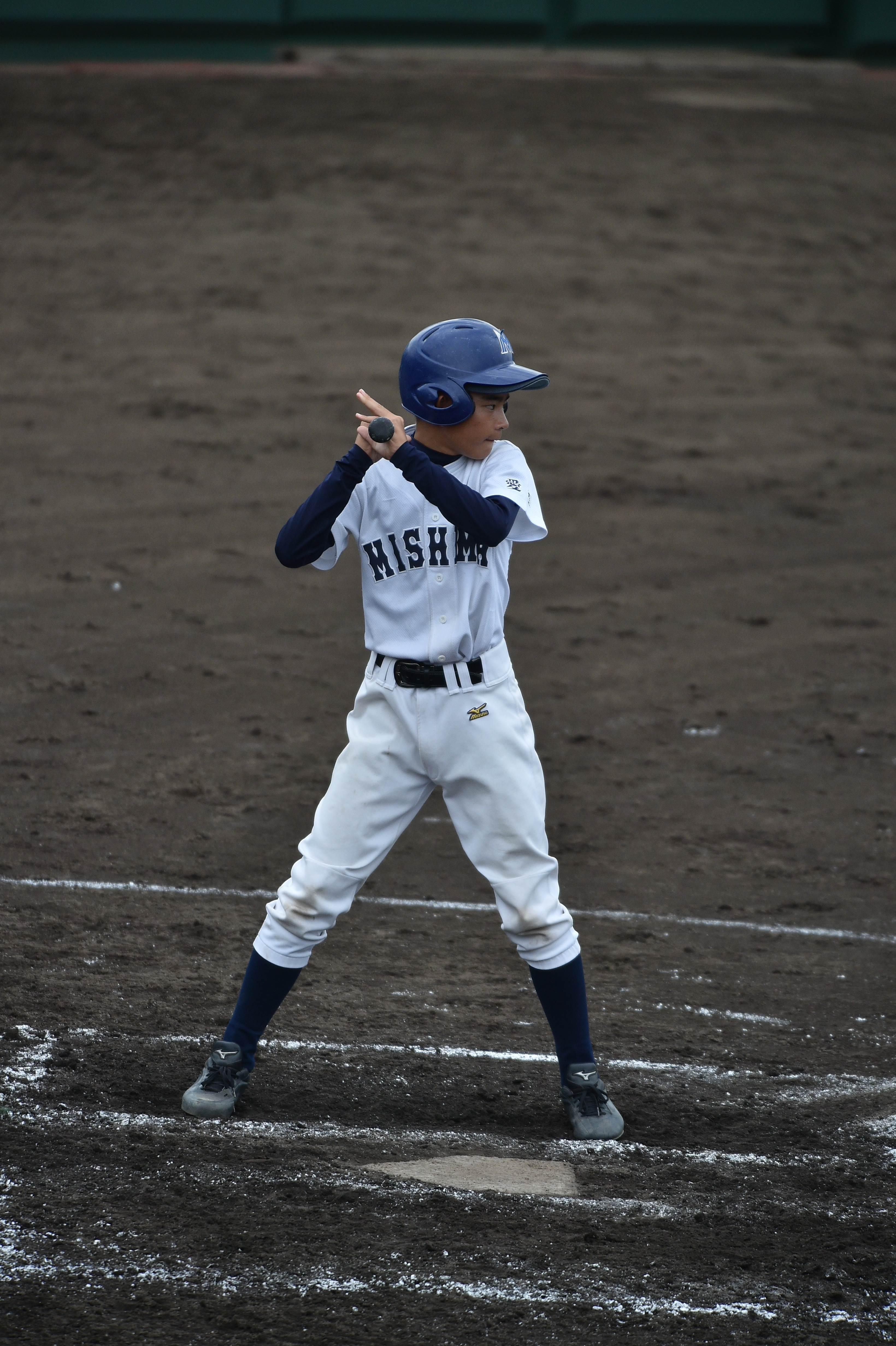 軟式野球 (358)