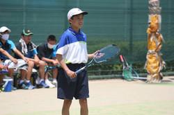 ソフトテニス (859)