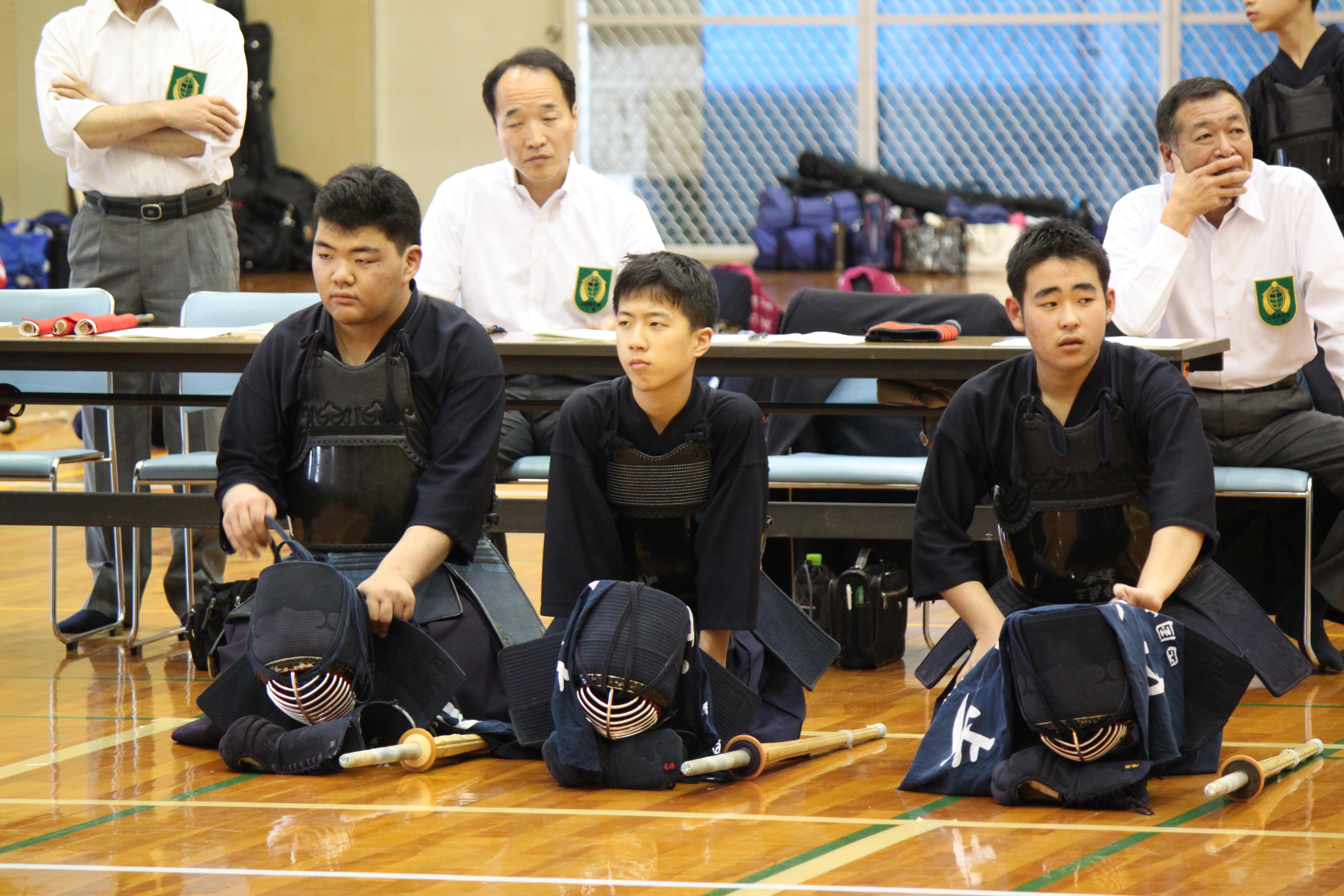 剣道 (68)