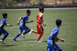 サッカー (755)