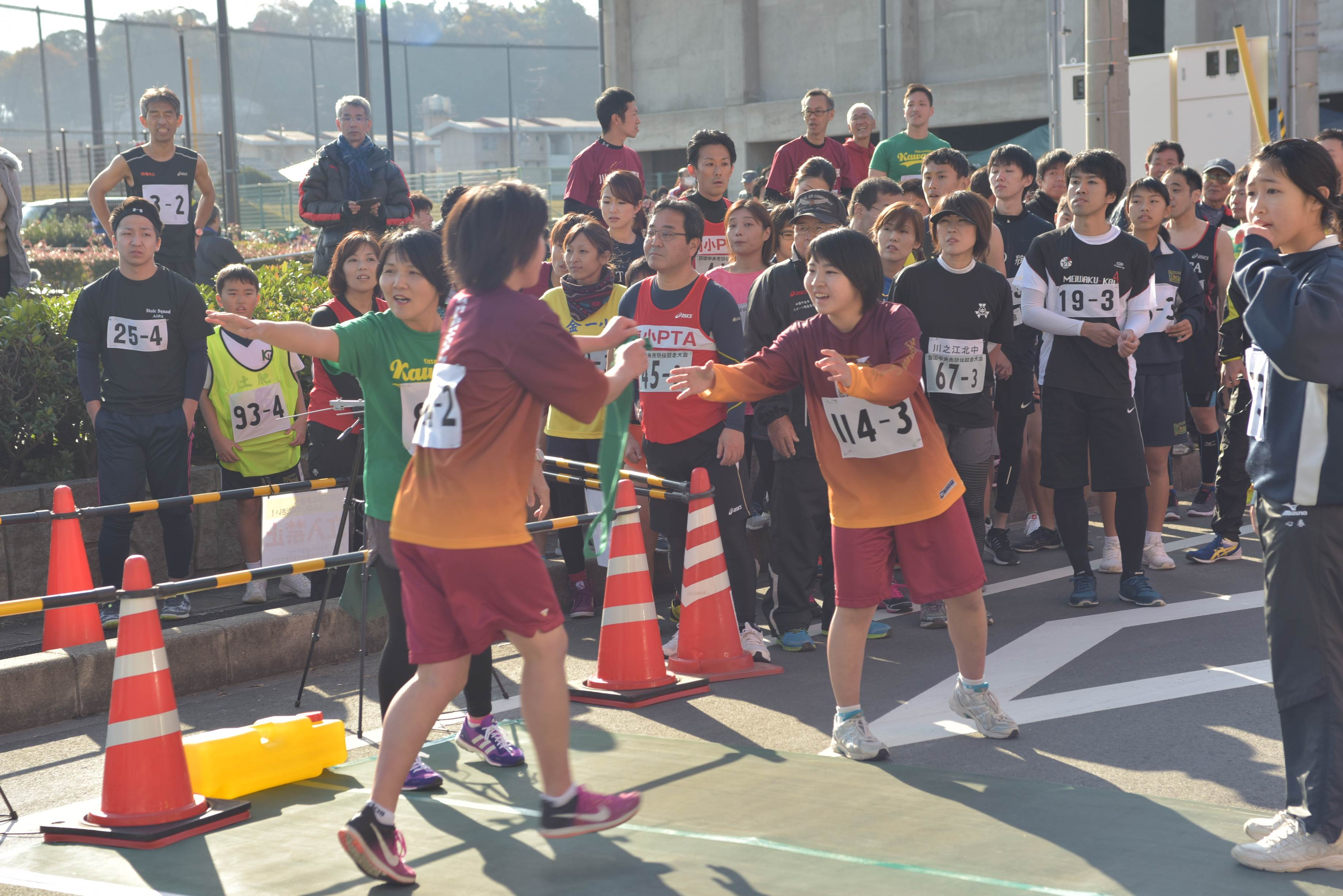 駅伝2017 (335)