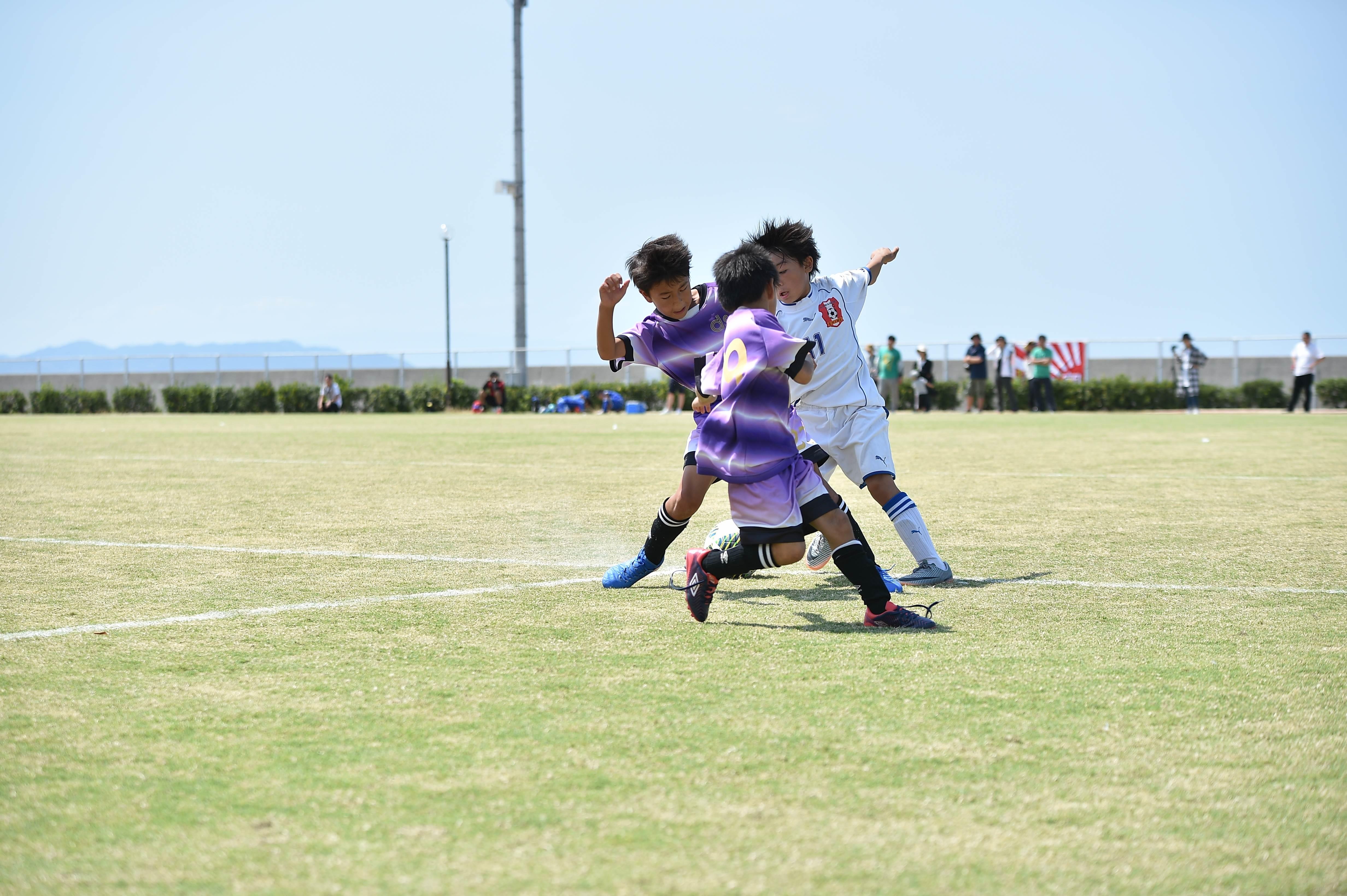 mini_soccer (496)