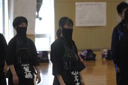 剣道 (74)