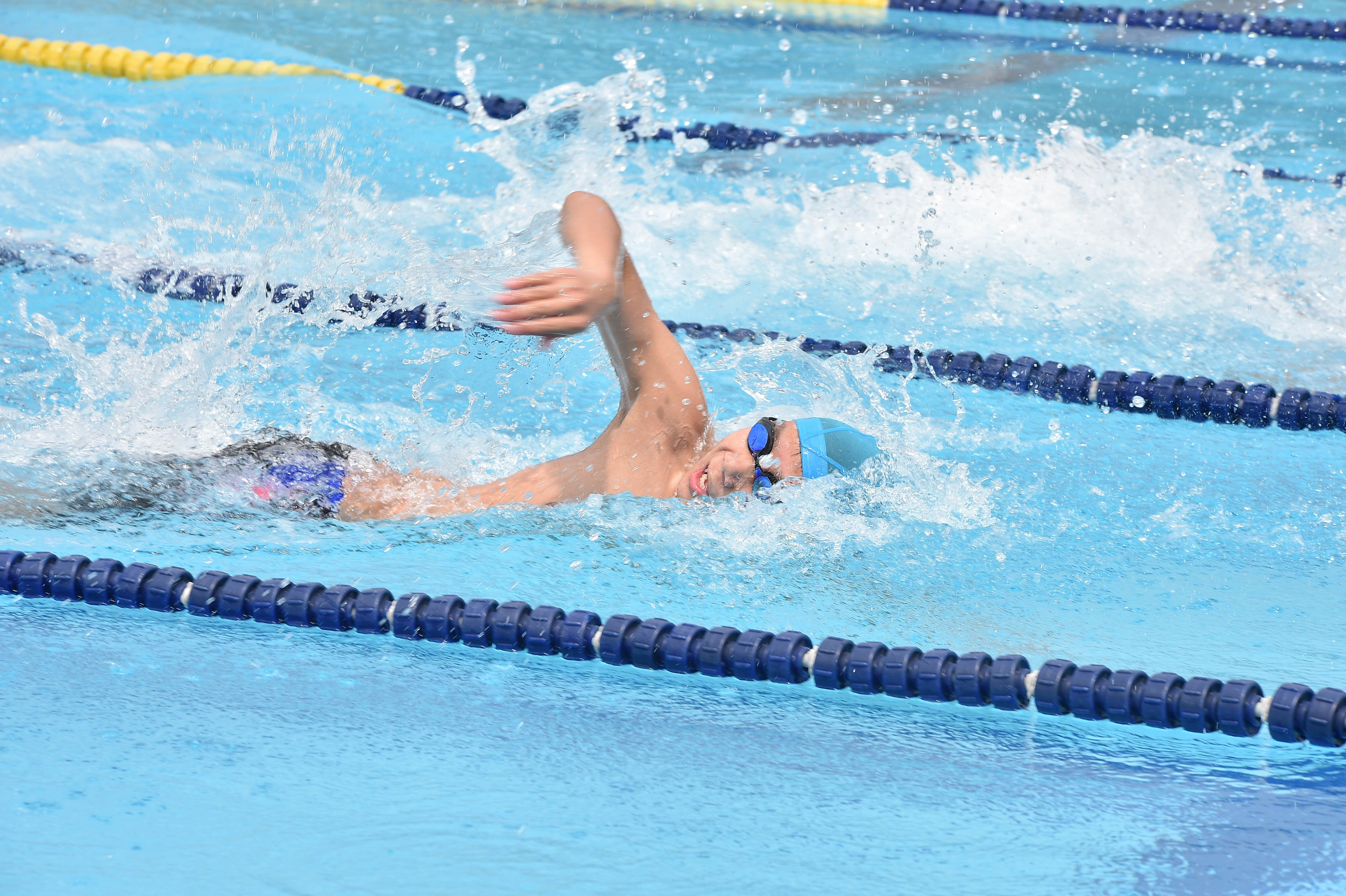 水泳 (18)