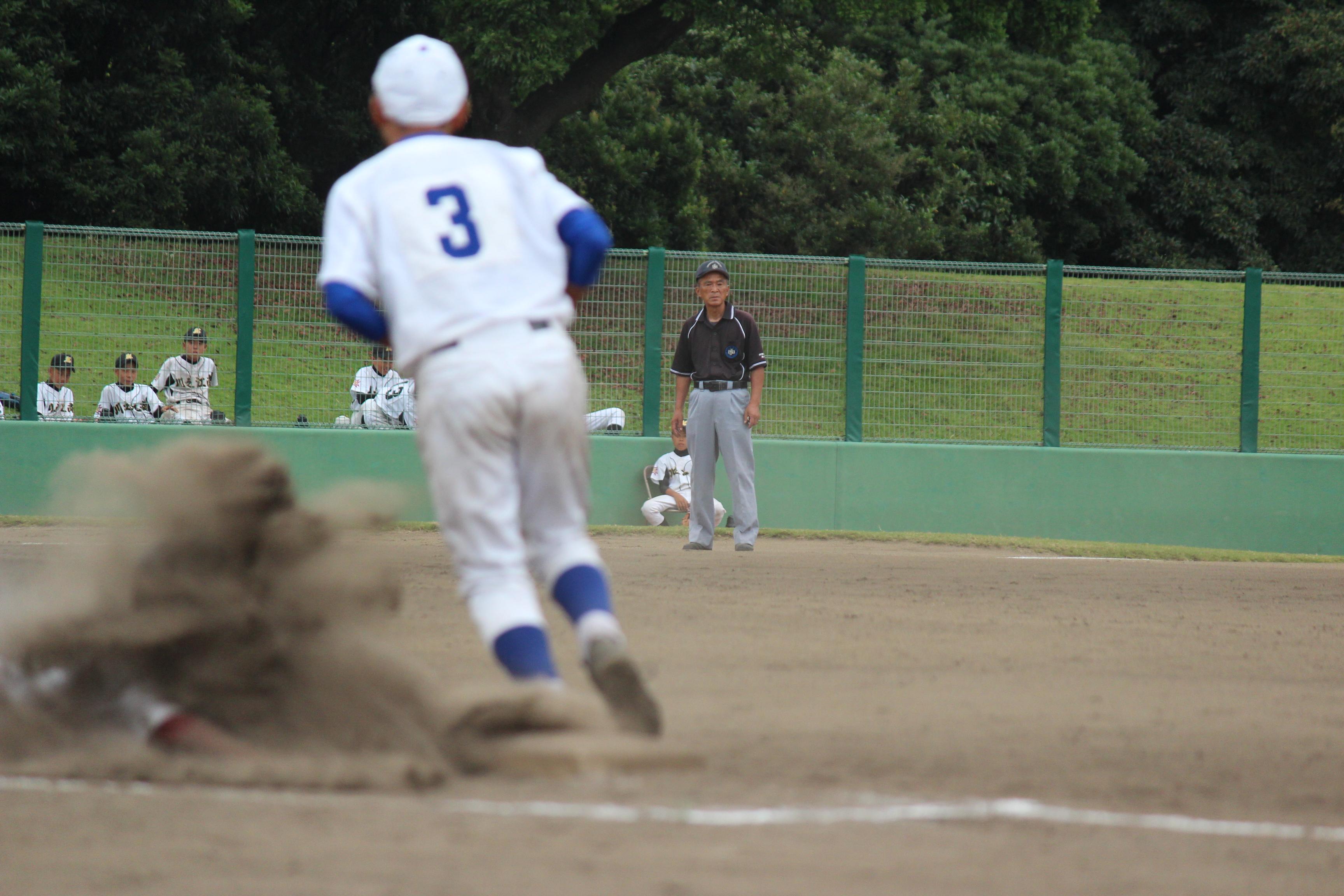 野球 (289)